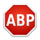 Adblock Plus Issue Tracker
