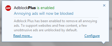 https://issues.adblockplus.org/raw-attachment/ticket/1781/image%20(2).png